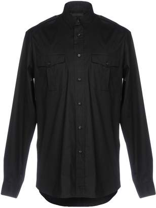 Ralph Lauren Black Label Shirts