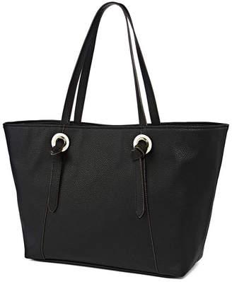 Liz Claiborne Nina Tote Bag