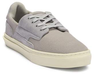Clearweather Eighty Sneaker