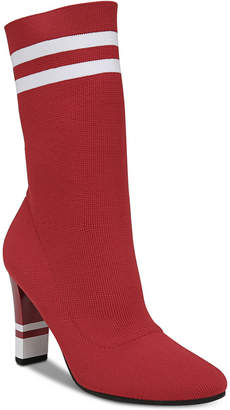 Sam Edelman Joy Booties Women's Shoes