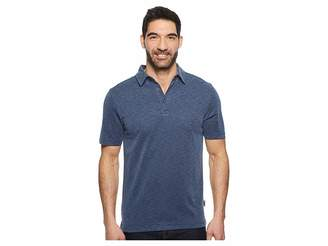 Royal Robbins Great Basin Dry Polo Men's Short Sleeve Pullover