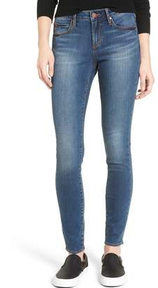 Articles of Society Bancroft Blue Jeans