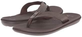 Sanuk Planer Men's Sandals