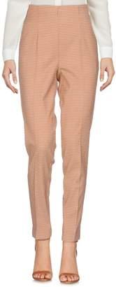Garage Nouveau Casual pants - Item 13163902NE