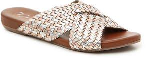 Matisse Bessie Wedge Sandal - Women's