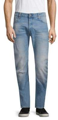 G Star Arc 3D Slim-Fit Jeans