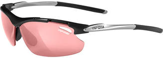 Tifosi Optics Tyrant Photochromic Polarized Sunglasses