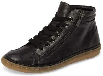 Sofft Annaleigh Fashion Sneaker