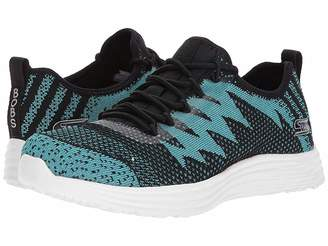 Skechers BOBS from Bobs Swift - Zap Zing Women's Lace up casual Shoes