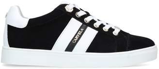 Carvela Lisa Sneakers
