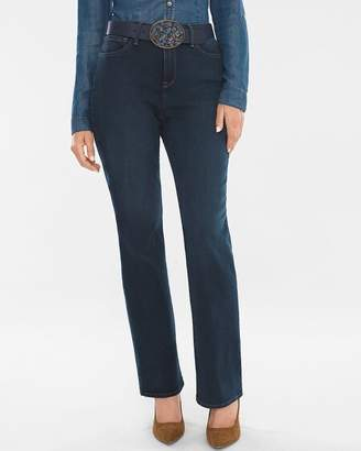 NYDJ Flawless Contour Bootcut Jeans