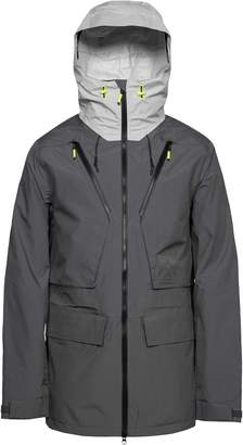 Wear Colour WEAR COLOUR Raven Jacket - Men's