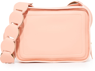 Derek Lam 10 Crosby Spring Camera Bag $595 thestylecure.com