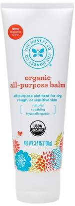 The Honest Company All-Purpose Balm