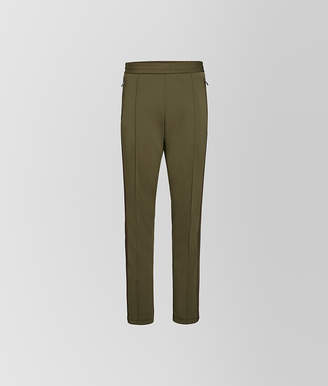 Bottega Veneta PANT IN NYLON