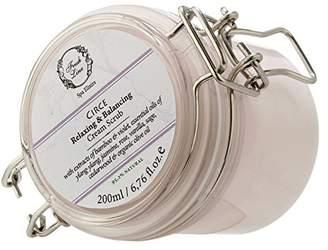 Circe Fresh Line Relaxing and Balancing Body Cream Scrub 200 ml