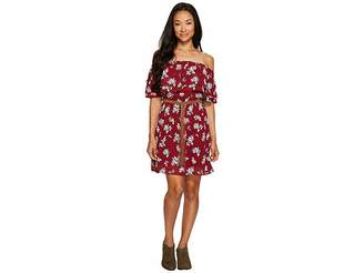 Sanctuary Skylar Dress Women's Dress