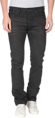 Denim & Supply Ralph Lauren Denim pants - Item 42454358FM