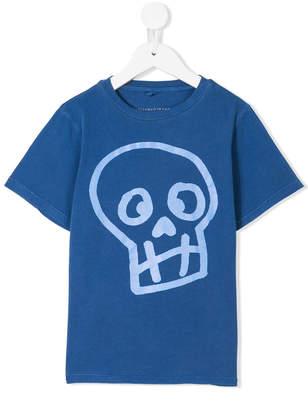 Stella McCartney Arrow T-shirt
