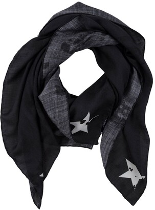 Givenchy Square scarves - Item 46526484TQ