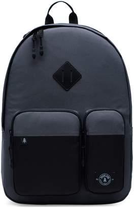 Parkland Academy Zip-Around Backpack