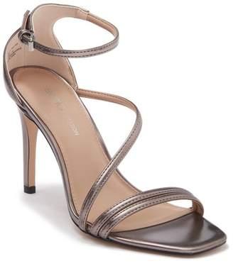 BCBGeneration Isabel Ankle Strap Sandal