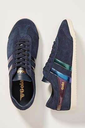 Gola Flash Sneakers