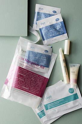 Skyn Iceland Skin Hangover Emergency Relief Kit