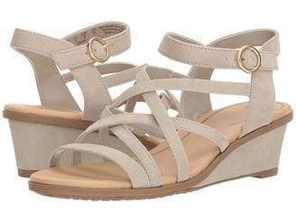 Dr. Scholl's Gemini Women's Shoes