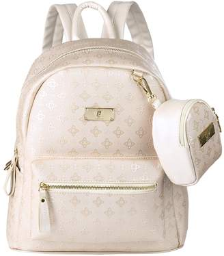 7fa40431ff10 at Amazon Canada · VBIGER Women s Backpack PU Leather Backpack Purse  Shoulders Bag School Satchel Bags for Ladies Girls