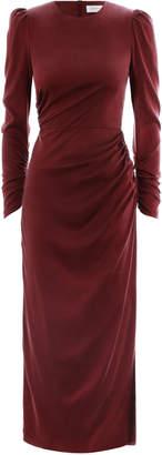 Zimmermann Draped Dress