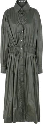 Stella McCartney Overcoats
