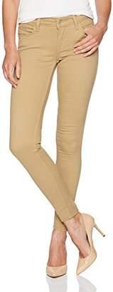 Levi's Women's 535 Super Skinny Jean I
