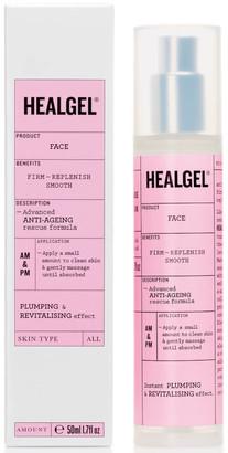 Heal Gel HealGel Face 50ml