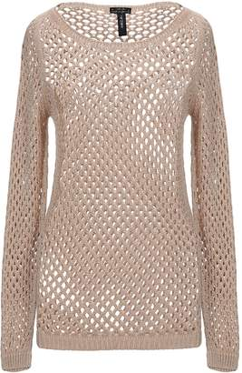Marc Cain Sweaters