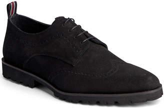 Carlos by Carlos Santana Gitano Lite Wingtip Derby Oxford Men's Shoes