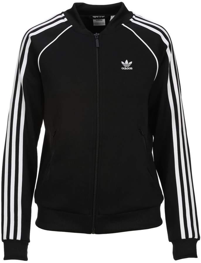 Superstar Track Jacket