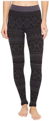 Aventura Clothing Laken Leggings Women's Casual Pants