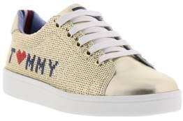 Tommy Hilfiger Alvina Poe Sneaker