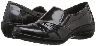 Spring Step Kitara Women's Slip on Shoes
