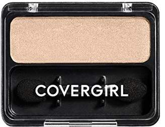 Cover Girl Eye Enhancers 1-Kit Eye Shadow .09 oz (packaging may vary)
