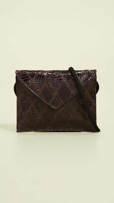Elizabeth and James Penpal Belt Bag