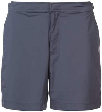 Orlebar Brown Bulldog Sport swimming trunks