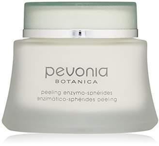 Pevonia Botanica Pevonia Enzyme Spherides Peeling Cream