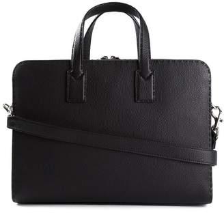 Fendi 'Selleria' briefcase