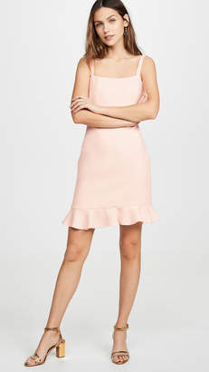Rachel Zoe Darcie Dress
