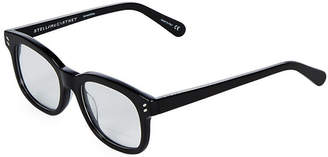 Stella McCartney 50Mm Optical Glasses