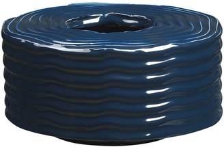 Max Lamb Ceramic Vase