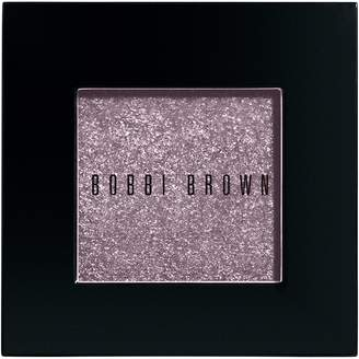Bobbi Brown Bobbi Sparkle Eye Shadow - Sil Lilac
