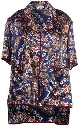 Suno Shirts
